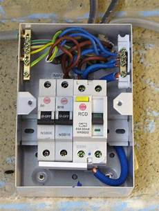 domestic switchboard wiring diagram australia home wiring and electrical diagram