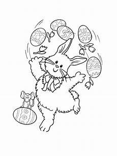 Ausmalbilder Frohe Ostern Ausmalbilder Malvorlagen Ostern Kostenlos Zum