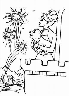 colouring pages free printable 17633 4th of july coloring pages best coloring pages for