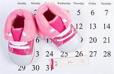 sauna schwangerschaft 1 trimester das 1 trimester die ersten 12 schwangerschaftswochen