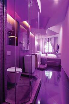 Bathroom Ideas Purple by 30 Beautiful Purple Bathroom Vanity Lighting Ideas Viral