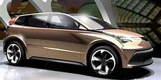2020 toyota venza redesign 2020 best suv models