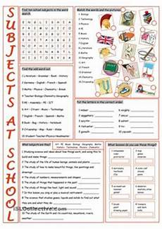 shapes worksheet esl 1094 1094 best worksheets images in 2020 lessons worksheets activities