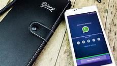 contrordine whatsapp funzioner 224 fino al 2018 su nokia e blackberry libero tecnologia