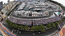 Why We The Monaco Grand Prix Formula 1 174