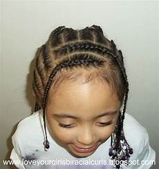 love your girls biracial curls diva r s hairstyle from
