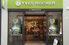 Mon Magasin Et Institut De Beaut 233 Coulommiers Yves Rocher