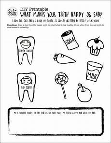12 best images of dental worksheets for preschool healthy tooth worksheet preschool dental