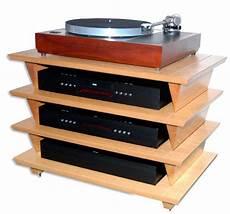 woodwork wooden hi fi rack pdf plans