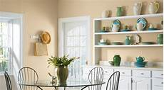 dining room paint color ideas inspiration gallery sherwin williams
