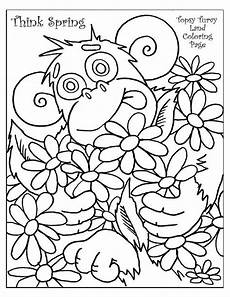 coloring pages for grade coloring pages coloring sheets coloring