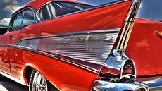 Chevrolet Desktop Wallpapers