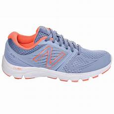 new balance s 575 sneakers wide bob s stores