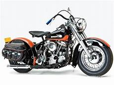 Types Of Harley Davidsons by Definition Of Different Types Of Motorcycles Bikebd