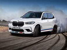 2020 bmw x5 the 2020 bmw x5 m will be an absolute beast carbuzz