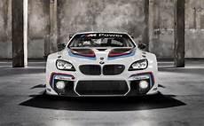 Bmw M6 Race Car by Image 2016 Bmw M6 Gt3 Race Car Size 1024 X 635 Type