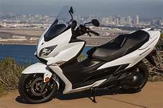 suzuki burgman 400 2018 suzuki burgman 400 abs review 14 fast facts