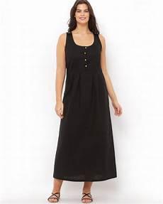 great robe robe grande taille a petit prix