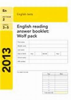 year 6 sats past papers year 6 sats revision worksheets