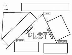 mapping diagrams worksheets 11529 plot diagram printable that are enterprising dan s