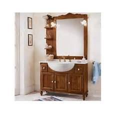 savini arredo bagno miscelatori mobili bagno arte povera savini