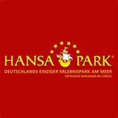 Hansa Park Gutscheine - 4 hansa park gutscheine rabatt codes im januar 2020