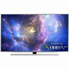 samsung un55js8500 55 inch 4k ultra hd 3d smart led tv