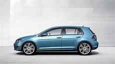 Acheter Une Volkswagen Golf 7 D Occasion Sur Autoscout24 Fr