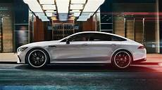 Mercedes Amg Gt 53 4matic 4 T 252 Rer Coup 233
