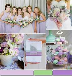 spring summer wedding color ideas trends 2015 part i tulle chantilly wedding blog