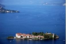 Top 5 Italian Lakes Lago Maggiore Reading Italian Maps