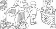 Playmobil City Ausmalbilder Ausmalbilder Playmobil Basteln Mit Kindern