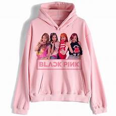 blackpink photos member hoodie 22 varian in 2020