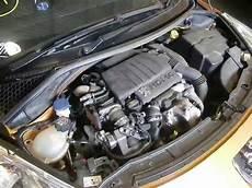 peugeot 3008 motoren wrecking 2007 peugeot 207 engine 1 6 j14562