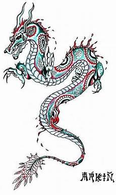 tattoos stencils 3