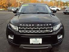 range rover evo 2015 land rover range rover evo plus stock 1525 for
