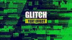 create glitch text effect in filmora how to create glitch text effect l filmora 9 youtube