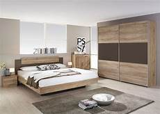 chambre adultes complete ikea adultes chambres 224 coucher meubles chambre