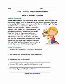 reading comprehension worksheets for grade 5 pdf grade 5 reading comprehension worksheets pdf briefencounters
