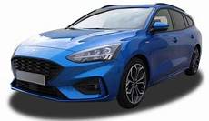 Auto De Gebrauchtwagen Neuwagen Kaufen Verkaufen