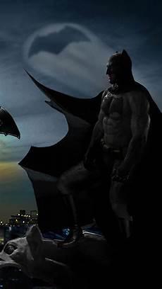 High Resolution Batman Wallpaper Iphone Xr