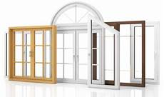Kunststofffenster Günstig - fenster kirchheilinger fensterbau ihr partner f 252 r