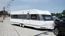 wohnmobil messe düsseldorf caravan salon d 252 sseldorf die wohnmobil messe f 252 r die