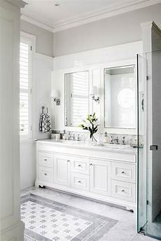 white master bathroom ideas 15 beautiful small white bathroom remodel ideas home