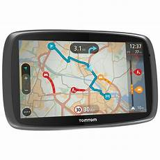 tomtom go 6000 tomtom go 6000 reviews compare prices and deals reevoo