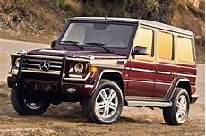 used 2014 mercedes g class for sale pricing