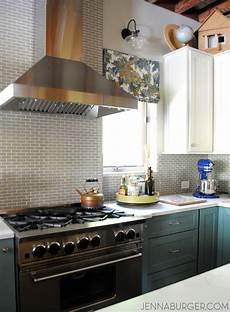 How To Make A Kitchen Backsplash Best 15 Kitchen Backsplash Tile Ideas Diy Design Decor
