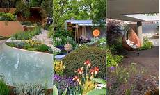 10 chelsea flower show designs to give you major gardening