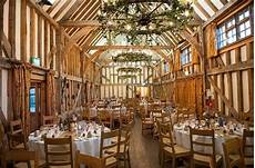 barn weddings beautiful ideas for ceremonies decoration for receptions whimsical wonderland