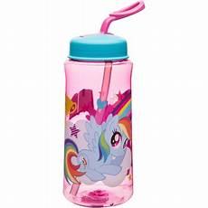 my little pony water bottle walmart com